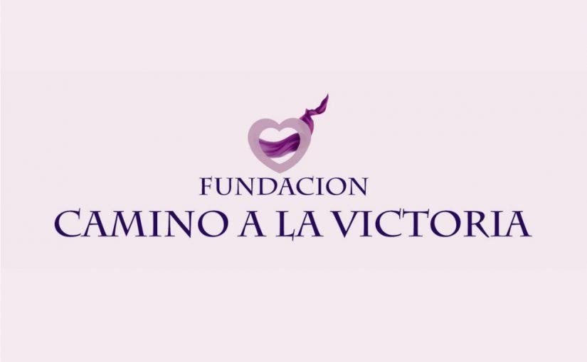 Fundación Camino a La Victoria